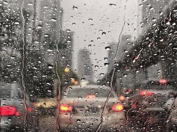 Serin ve yağışlı hava geri dönüyor