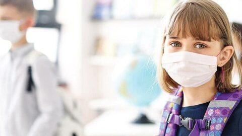 Çocuğunuzu sonbahar hastalıklarından koruyun