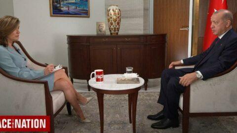 ABD'den Erdoğan'ın S-400 açıklamalarına sert yanıt