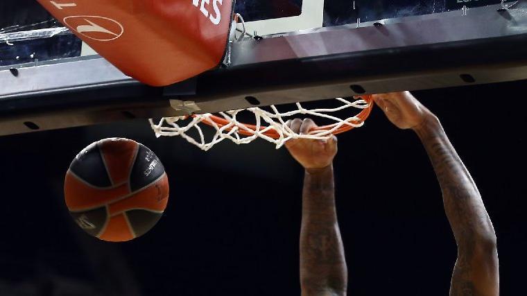EuroLeague'den Türk firmasıyla işbirliği anlaşması