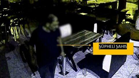 Mersin'in jiletli yankesicisi tutuklandı