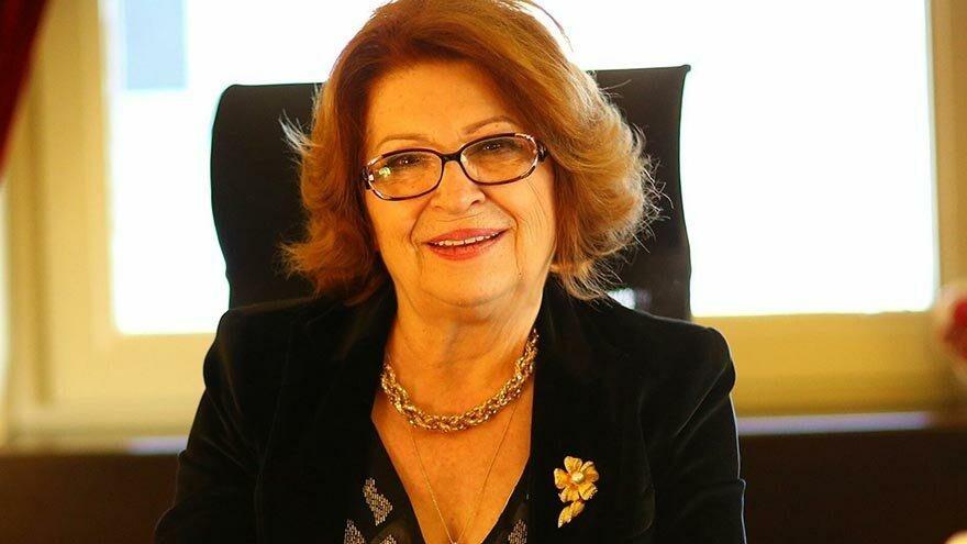 Mahkemeden Gülseren Budayıcıoğlu'na zorla getirme kararı