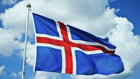 İzlanda'da oylar yeniden sayıldı: Çoğunluk erkeklere geçti