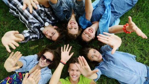 Z kuşağı gençlerin ortalama aylık geliri 750 TL