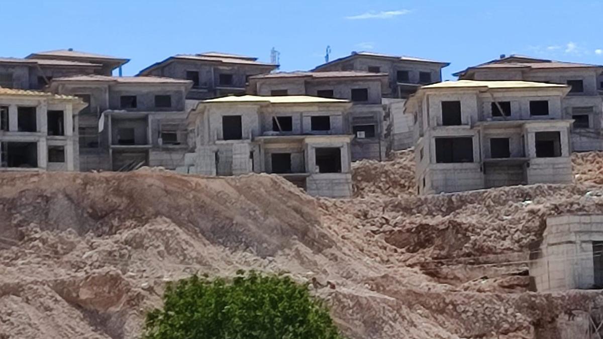 AKP'li belediye hakkında skandal iddia! Milyonluk villalar yandaşlara nasıl peşkeş çekildi