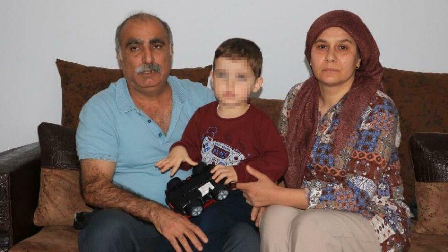 Polis eşini öldüren Yasemin'in babası: Kızımız nefsi müdafaa yaptı