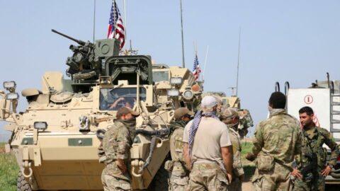 ABD-Türkiye gerilimini tırmandıracak açıklama