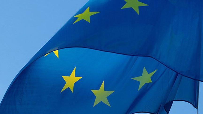 Avrupa Birliği Türkiye Delegasyonu'ndan Erasmus açıklaması