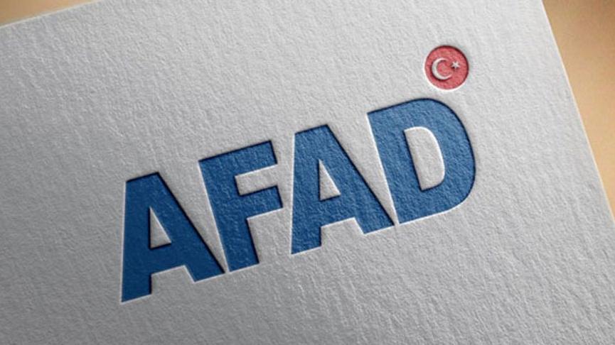 Katar'dan AFAD'a 265 milyon TL bağış
