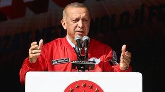 Erdoğan'a yakın isimlerden Putin görüşmesi öncesinde duyurdu