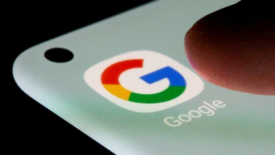 Avustralya'dan Google uyarısı: Tüketicilere zarar verebilir