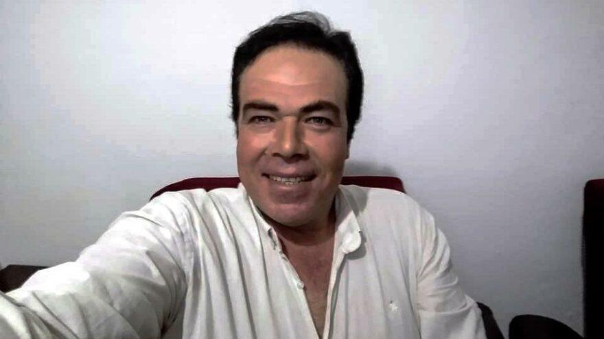 Balkonda öldürülen adamın katil zanlısı komşusu çıktı