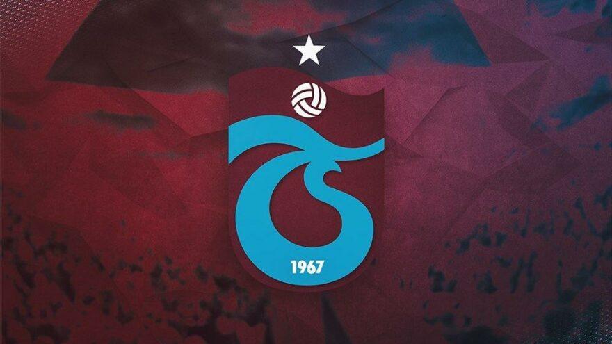 Trabzonspor'dan tepki: 'Alçakça plan yapan birileri var! Utanıyoruz'
