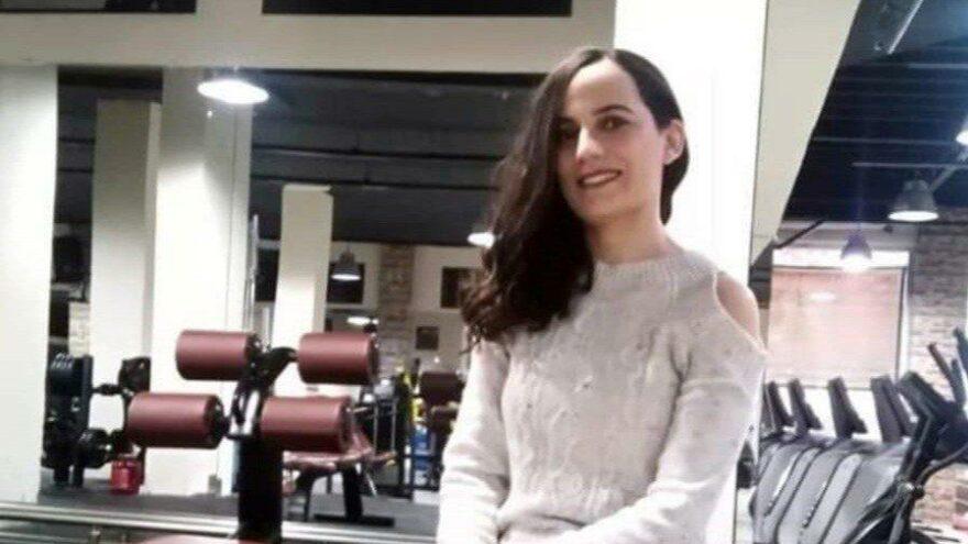 Öldürülen Hülya Güllüce'nin ailesi adalet arıyor