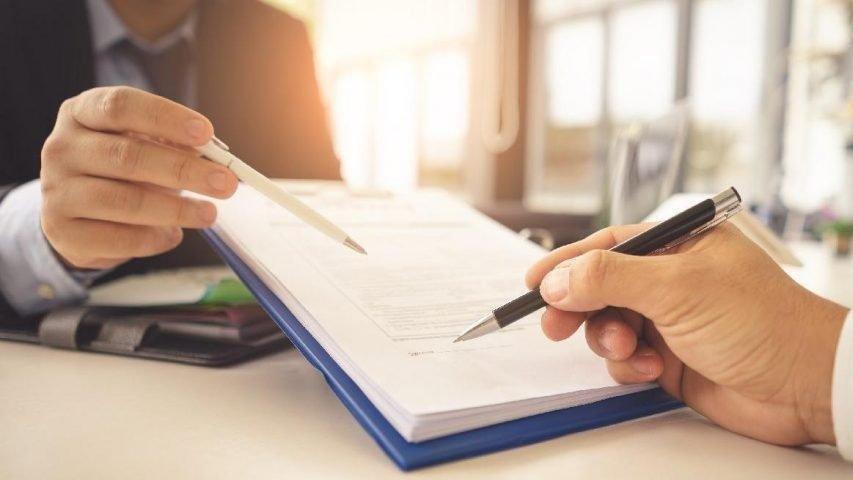 Ticaret Bakanlığı sözleşmeli bilişim personeli alıyor