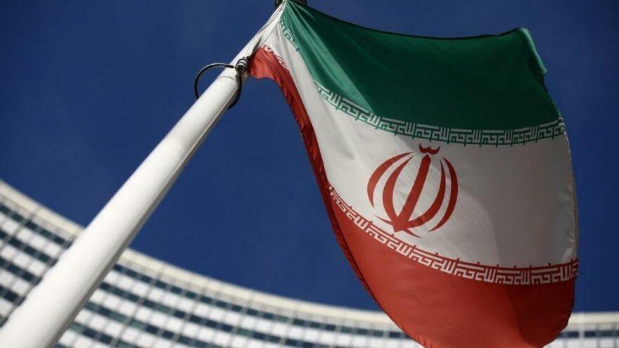 İran'dan elektronik ev eşyası ithalatına yasak