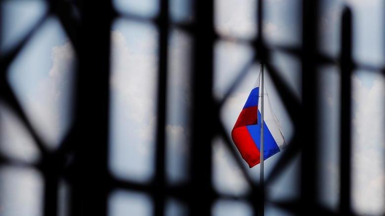 Rusya'da bir medya kuruluşu daha 'yabancı ajan' ilan edildi