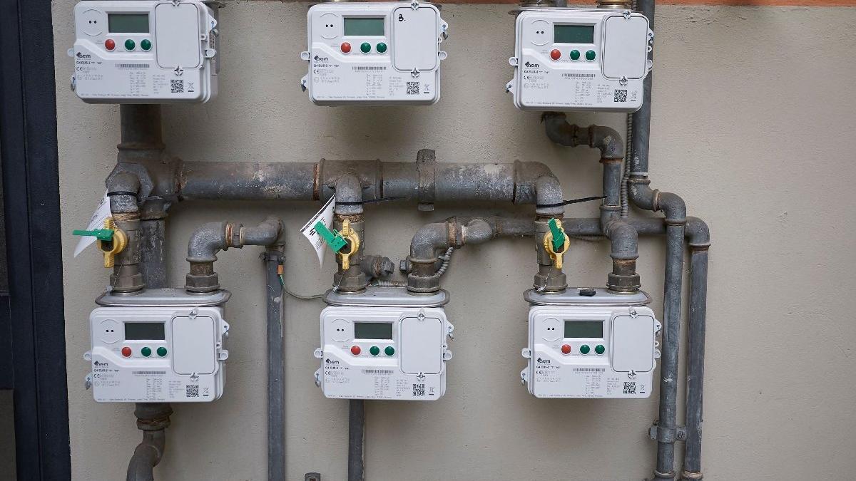 Avrupa'da enerji krizi sürüyor: Elektrik ve doğalgaza bir büyük zam da İtalya'dan