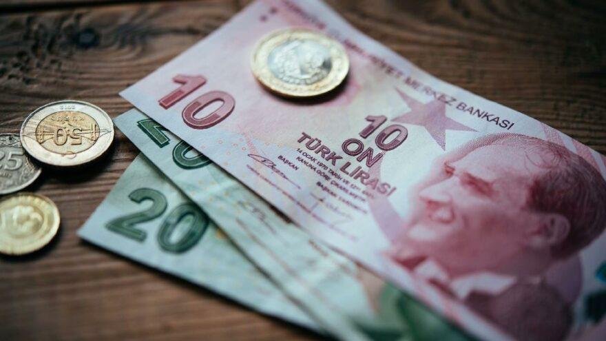 Şahap Kavcıoğlu imzalı yeni banknotlar tedavüle girdi