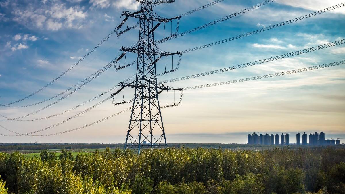 Çin'de ekonomiyi tehdit eden enerji krizine devlet müdahalesi