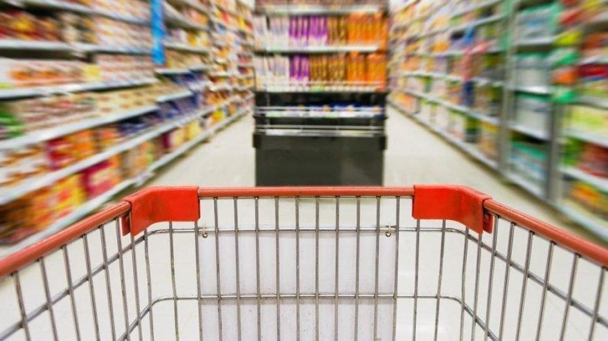 Reuters eylül enflasyon tahminlerini açıkladı