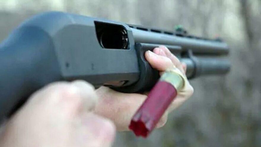 12 yaşındaki çocuk, tüfekle oynarken 9 yaşındaki kuzenini öldürdü