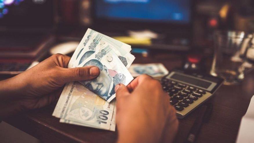 Vergi borcu yapılandırma başvurusu nasıl yapılır? Yapılandırmada son gün 30 Eylül