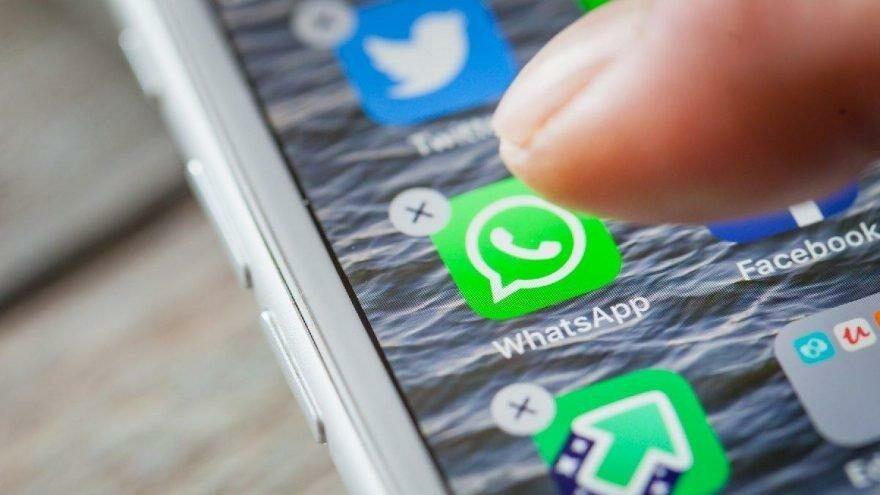 WhatsApp 43 telefon modelinde desteğini kesiyor: WhatsApp güncellemesi alamayacak modeller…
