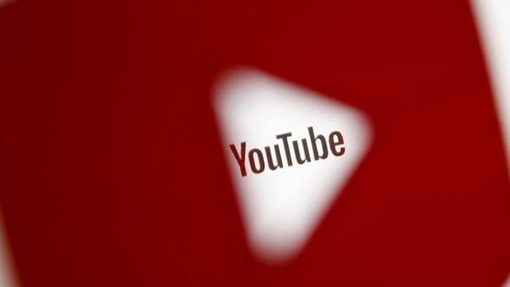 YouTube, Rus yayıncı RT'nin Alman kanallarını kapattı