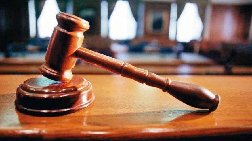 Şişli'de hemşireyi rehin alan sanığa 16 yıl 10 ay hapis cezası