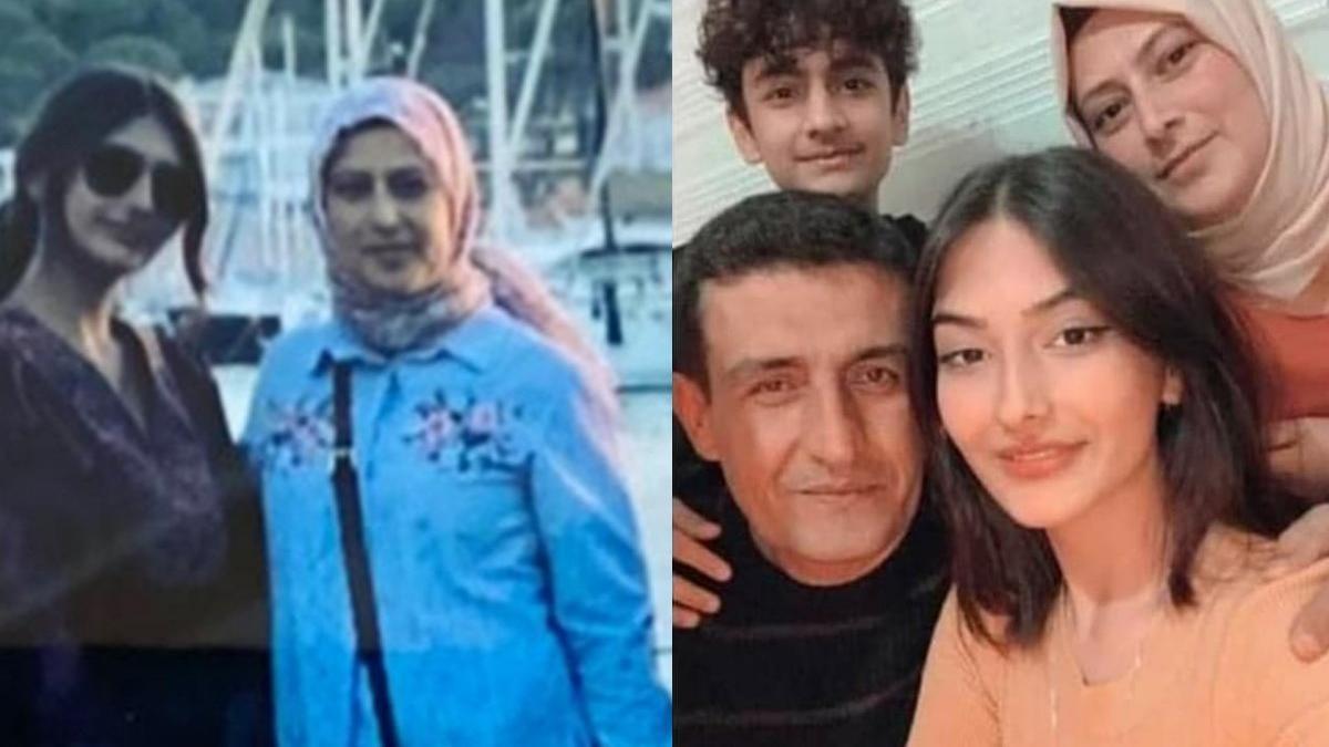 Anne ve 2 çocuğu ölü bulunmuştu, gözaltına alınan babadan kan donduran itiraf