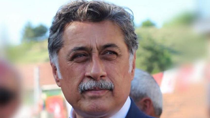 CHP'li başkan okuduğu şiir nedeniyle ifadeye çağrıldı