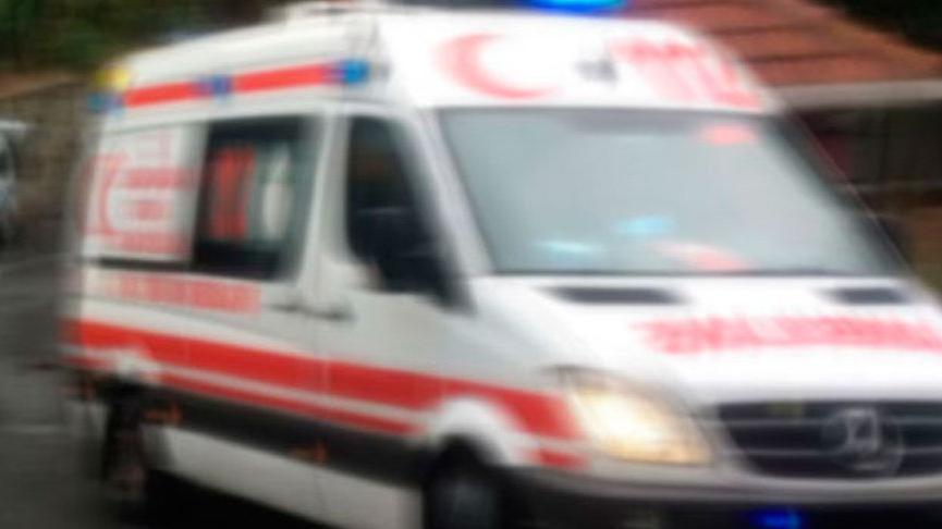 Diyarbakır'da iki aile arasında bıçaklı kavga: 5'i ağır 6 yaralı