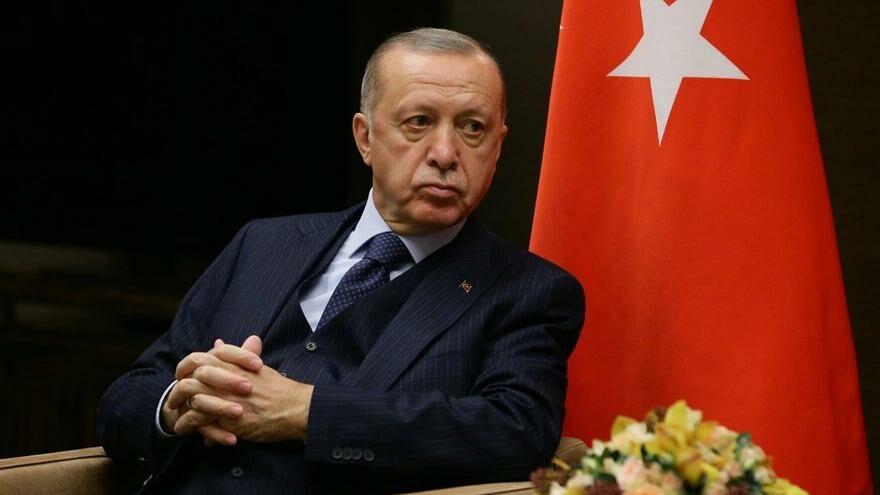 Erdoğan'ın New York Times'a verdiği demeç yayınlandı: Bence buna değdi