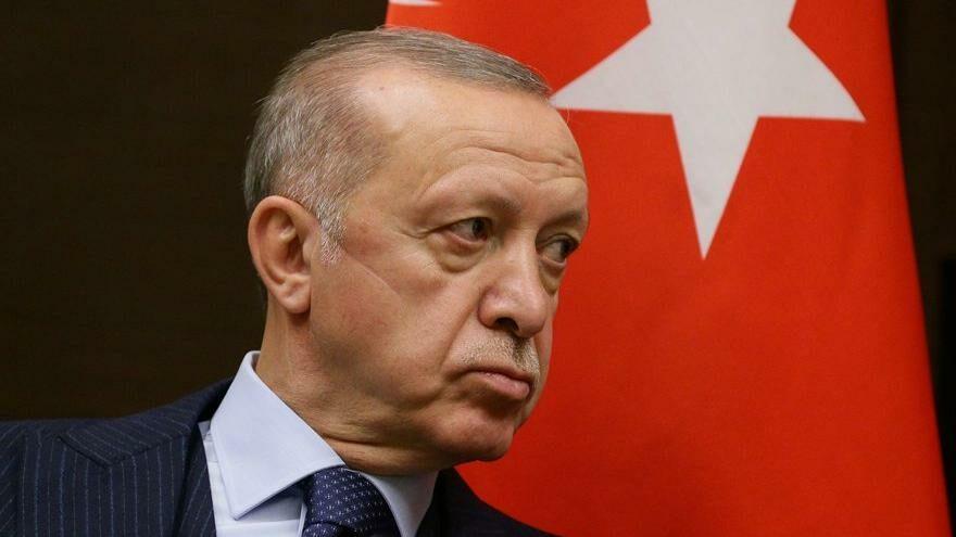 Erdoğan Putin ile görüşmesinin detaylarını paylaştı, Rusya'dan dikkat çeken yorum