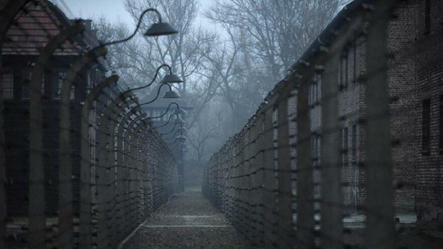 Firar eden 96 yaşındaki Nazi davası sanığı yakalandı