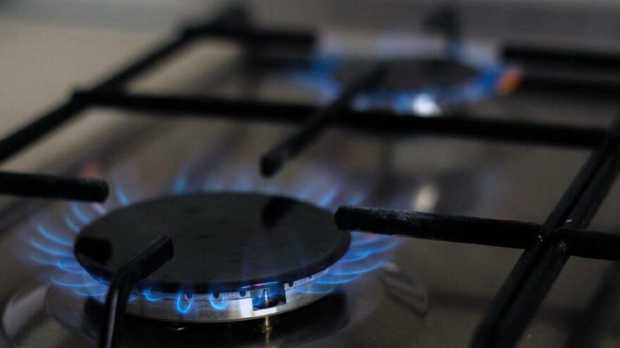 Avrupa enerji fiyatlarındaki artışı durduramıyor: Doğalgaz rekor tazeledi
