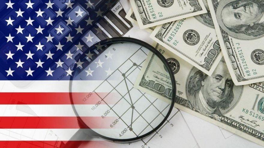 ABD ekonomisi ikinci çeyrekte tahminlerin üzerinde büyüdü