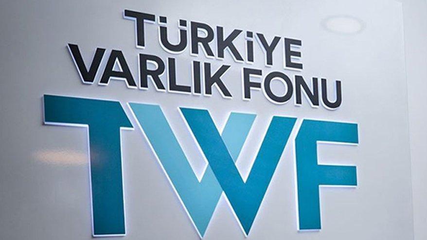 Varlık fonu Türk Telekom'a talip
