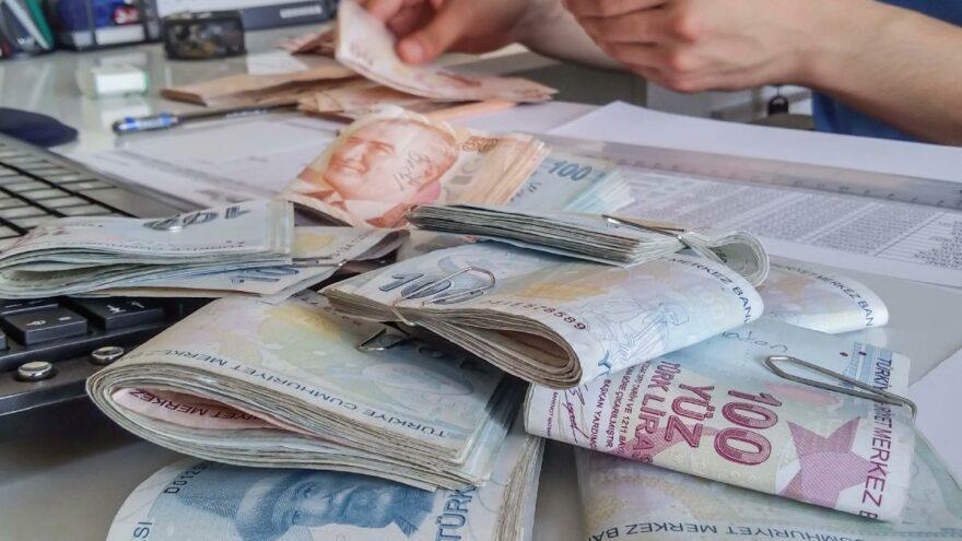 Vergi borcu yapılandırmada son gün! Yapılandırma hangi borçları kapsıyor?