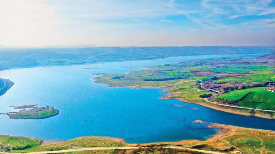 Kanal İstanbul için yeni ihale tarihleri belli oldu