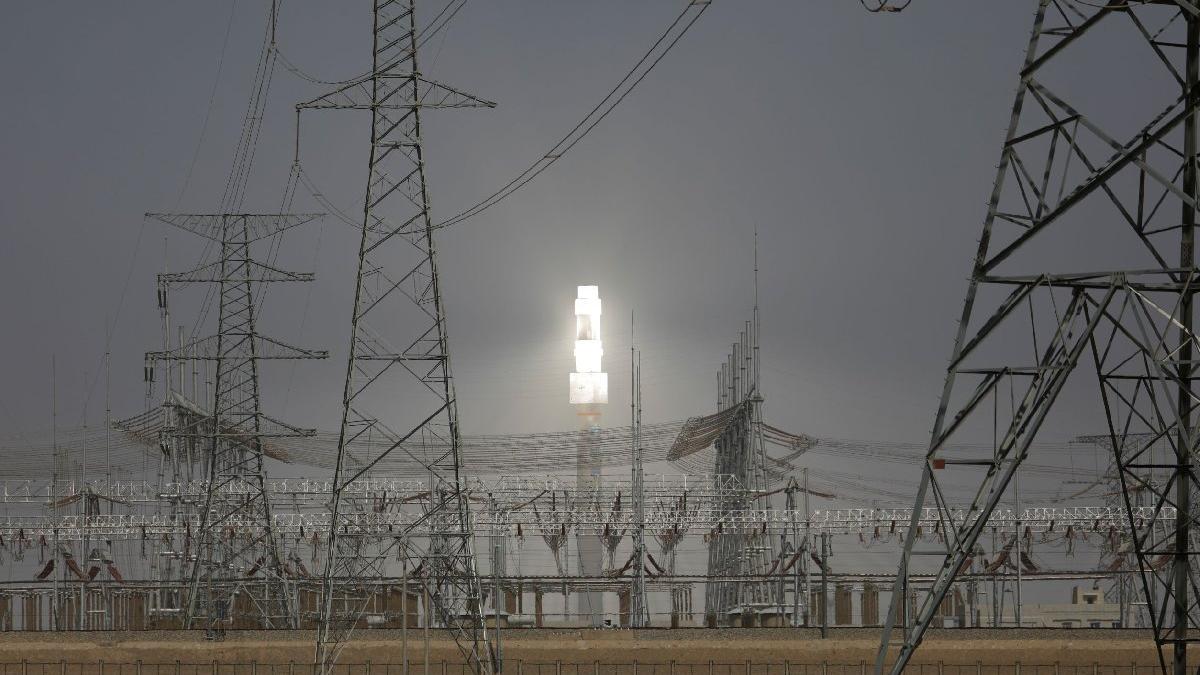 Çin'deki enerji krizi tüketici fiyatları üzerinde baskı yaratıyor