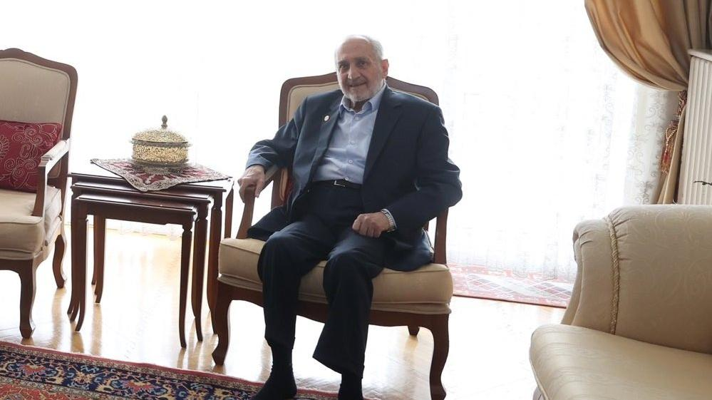 Oğuzhan Asiltürk hayatını kaybetti