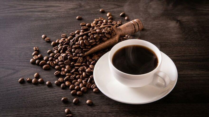 Dünya Kahve Günü nedir, nasıl ortaya çıktı? Dünya Kahve Günü mesajları…