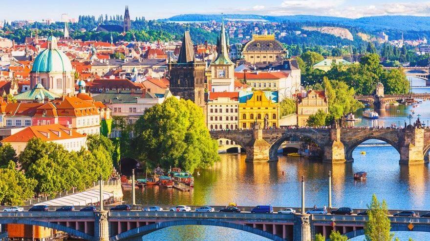 Viyana ve Lizbon en çok tercih edilen şehirler arasında