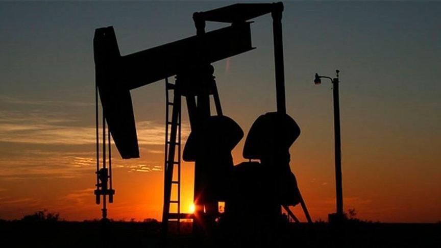 ABD'li bankadan korkutan petrol tahmini: Küresel krize neden olabilir