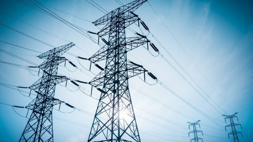 Limak, Uludağ Elektrik'i İngiliz şirkete sattı