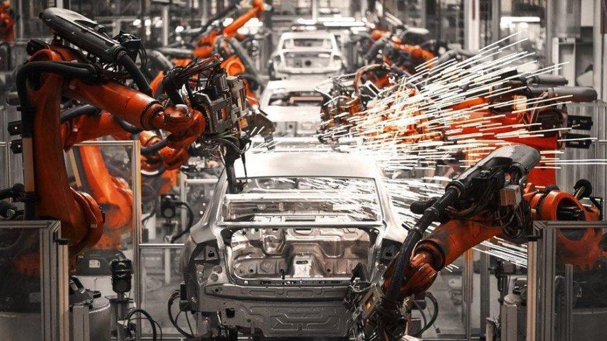 Çip krizi sürüyor: Opel, Almanya fabrikasını yıl sonuna kadar kapattı