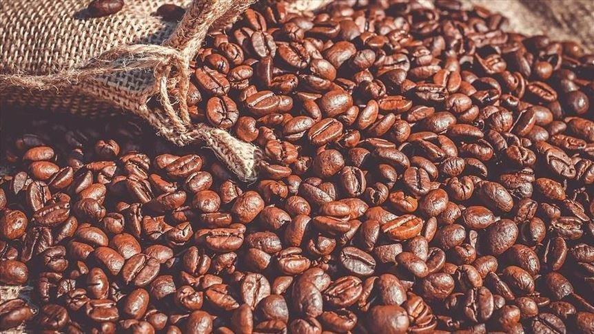 Bazı ülkelerden yapılacak kahve ithalatında gümrük vergisi sıfırlandı