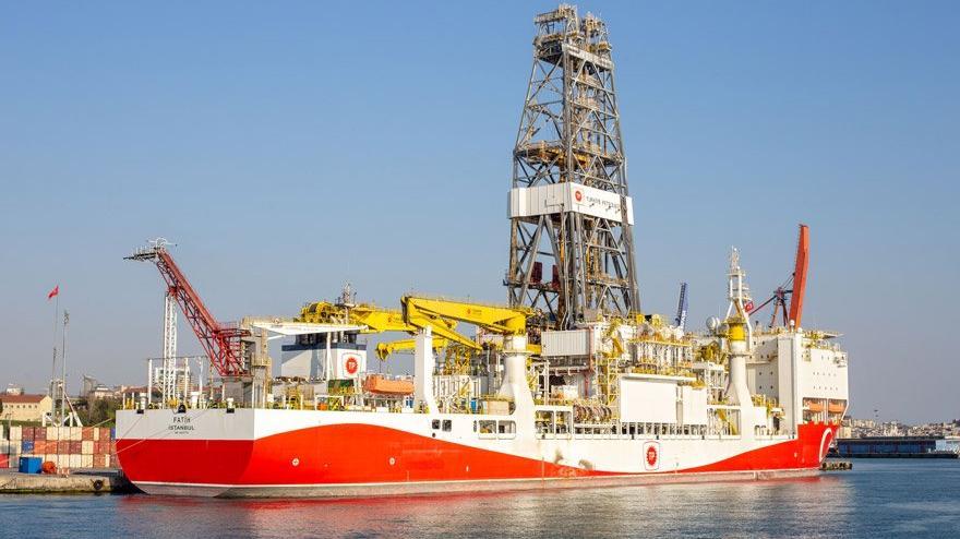 Varlık Fonu SGK'nın petrol payına çöktü